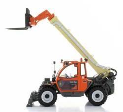Standard Traktor og maskin nøkler